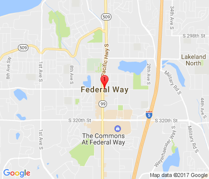 Federal Way WA Locksmith Store Federal Way, WA 253-693-3294